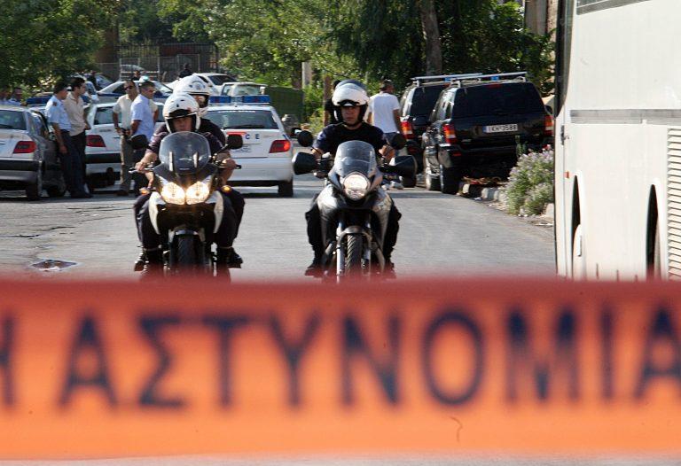 Τινάξαν στον αέρα αυτοκίνητο στο Χολαργό   Newsit.gr