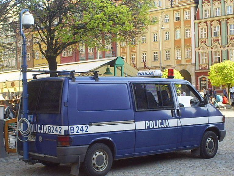 Εξαρθρώθηκε κύκλωμα παιδικής πορνογραφίας στην Πολωνία   Newsit.gr
