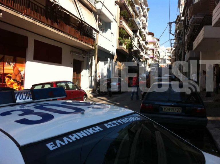 Αγρια δολοφονία 60χρονου στο σπίτι του στην Καλλίπολη – Έσφαξαν ακόμη και το σκυλί του – ΦΩΤΟ κ VIDEO   Newsit.gr