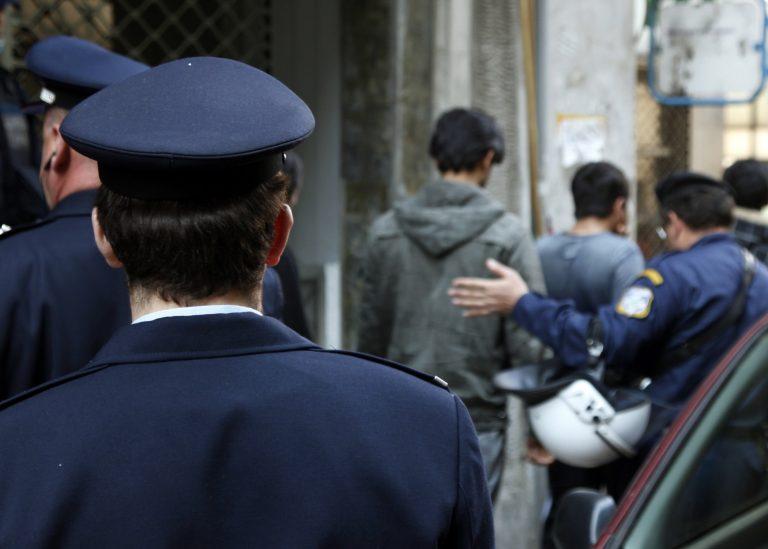 Οι ληστείες της ημέρας | Newsit.gr