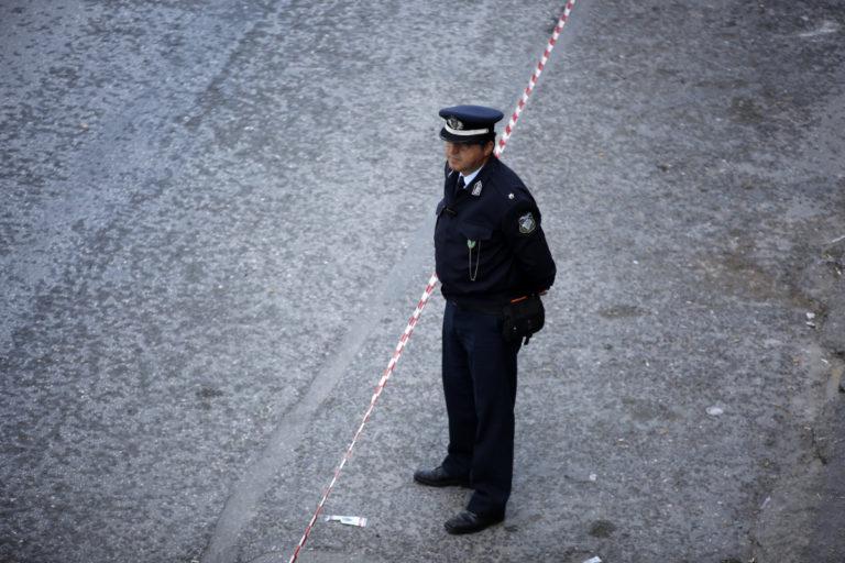 Μαθήματα από αστυνομικούς στα σχολεία αποφάσισαν τα υπουργεία Παιδείας και Προστασίας του Πολίτη!