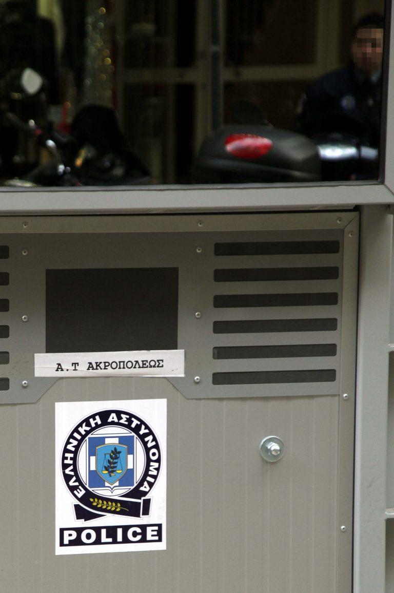 Στον ανακριτή οι αστυνομικοί για τον ξυλοδαρμό | Newsit.gr