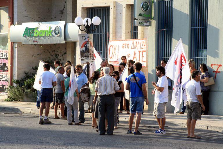 Εισαγγελέας για τις δηλώσεις Προβόπουλου για την ΑΤΕ   Newsit.gr