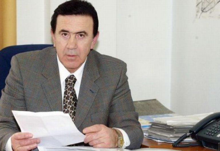 Ελεύθερος με εγγύηση ο πρώην αντιδήμαρχος Θεσσαλονίκης   Newsit.gr