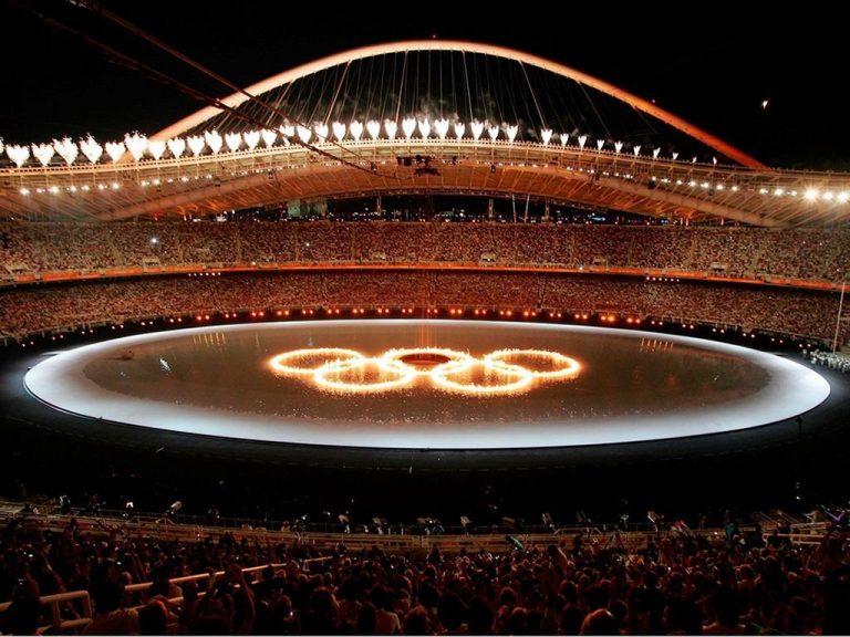 Βουλευτές ζητούν εξεταστική επιτροπή για τους Ολυμπιακούς του 2004 | Newsit.gr