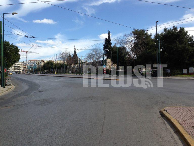 Τα μέτρα της Τροχαίας για την παρέλαση της 25ης Μαρτίου | Newsit.gr