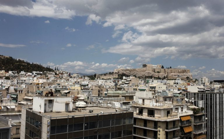 Οι 5 παρεμβάσεις που θα αλλάξουν την πρωτεύουσα – Κυβέρνηση και Δήμος σχεδιάζουν τη νέα Αθήνα