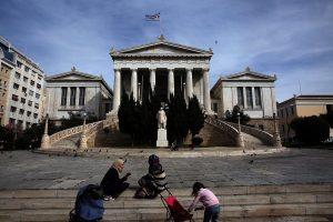 Άγριο κράξιμο στην Ελλάδα: Την «ταΐζουν» και αθετεί τις δεσμεύσεις της