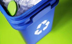 Τι γίνεται με την ανακύκλωση στην Αθήνα;