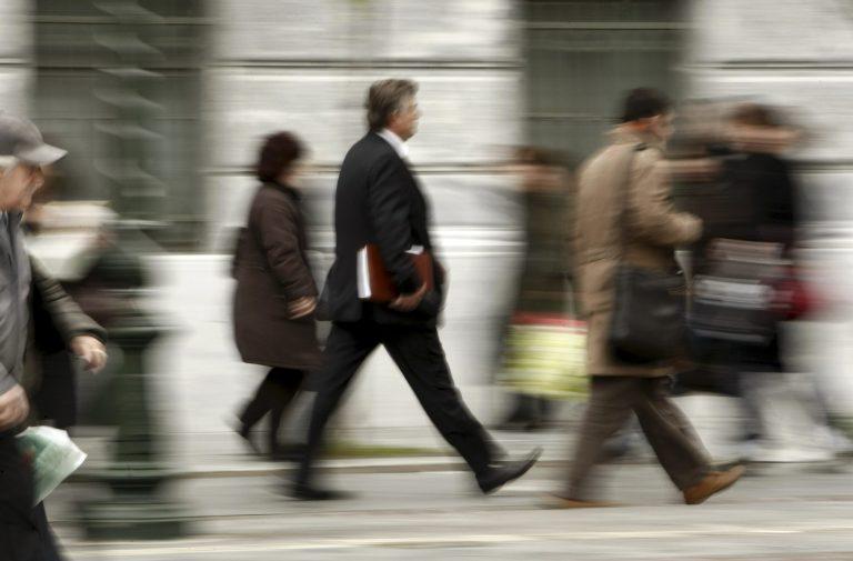 Στο 2,6% ο πληθωρισμός στην Ελλάδα τον Δεκέμβριο | Newsit.gr