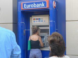 Χαλαρώνουν τα capital controls με… επίσημη έγκριση της ΕΚΤ – Αυτές είναι οι 7 αλλαγές