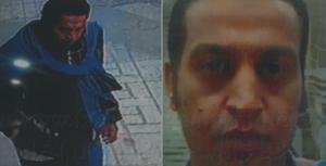 Αυτός είναι ο τρομοκράτης που αιματοκύλησε την εκκλησία της Αιγύπτου