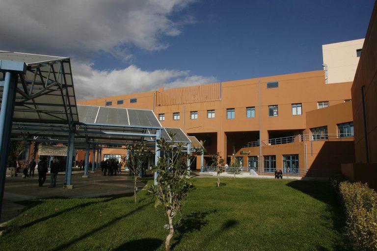 35χρονος είχε «ρημάξει» το Αττικό Νοσοκομείο και τους ασθενείς | Newsit.gr