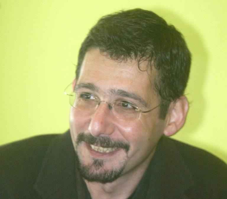 Δύο ακόμα διεθνή βραβεία για τον «Εξάντα» | Newsit.gr
