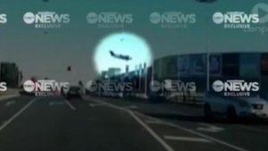 Video σοκ: Η στιγμή της συντριβής αεροπλάνου στη Μελβούρνη