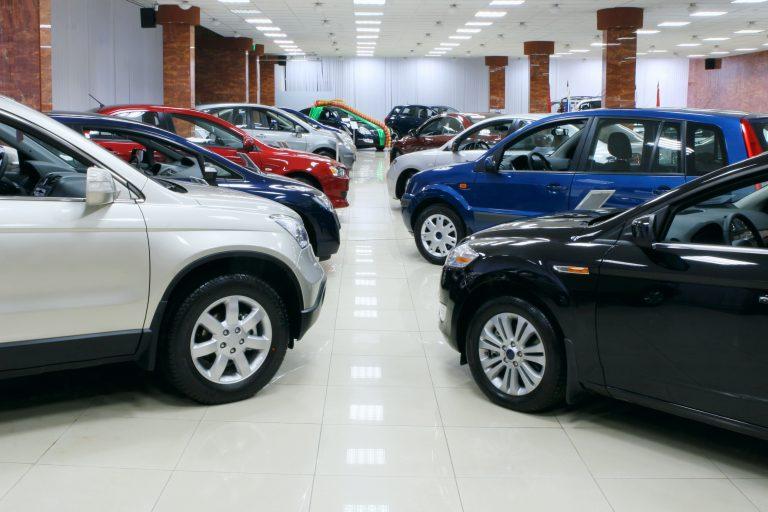 Πρόστιμο 100.000 ευρώ σε φοροφυγά επικεφαλή γνωστών εταιριών αυτοκινήτων   Newsit.gr