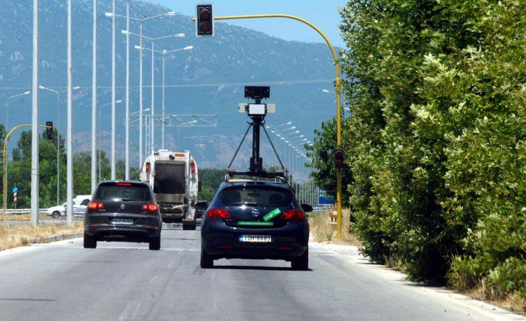 Χανιά: Τον χτύπησε με βαριοπούλα επειδή οδηγούσε αργά! | Newsit.gr