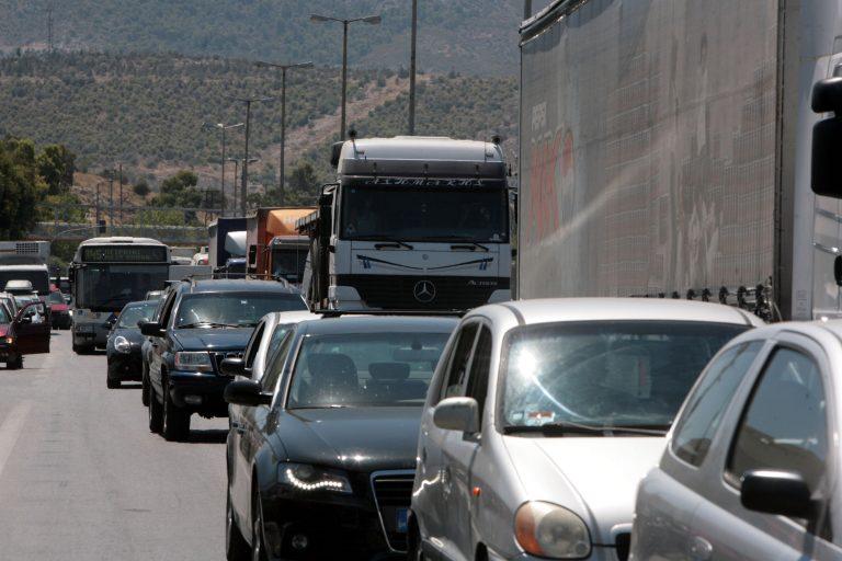 Πόσα αυτοκίνητα προβλέπεται ότι θα πουληθούν το 2013 στον πλανήτη | Newsit.gr