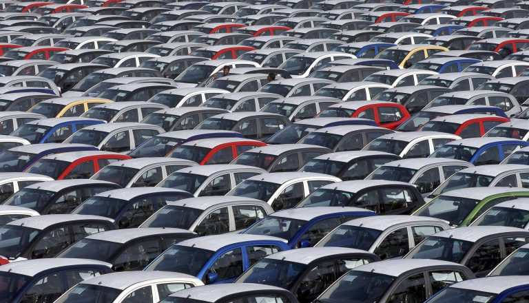 Ανακαλούνται δεκάδες χιλιάδες Peugeot και Citroen | Newsit.gr