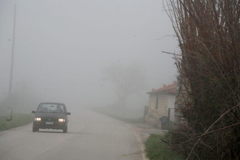 Κορινθία: Πέντε εναντίον ενός – Του πήραν το αμάξι κι έφυγαν! | Newsit.gr