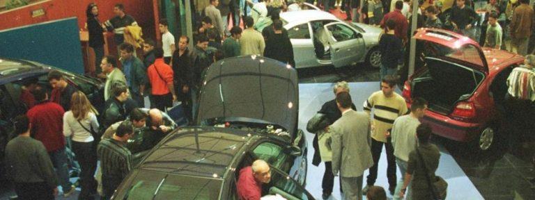 Διαψεύδει τις φήμες για «λουκέτο» ο Παζαρόπουλος | Newsit.gr