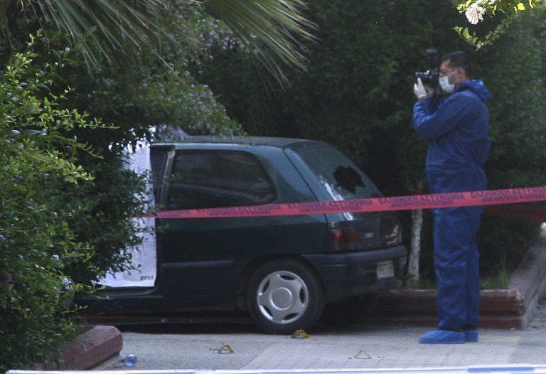 Γιάννενα: Έγκλημα ή αυτοκτονία; | Newsit.gr