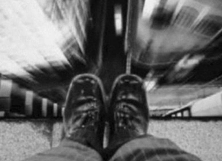 Πήδηξε στο κενό από την ταράτσα του σπιτιού του στα Χανιά γιατί τον έπνιξαν τα χρέη | Newsit.gr