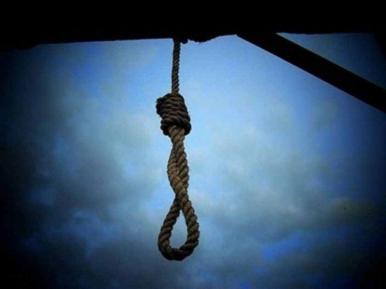 Αγρίνιο: Αυτοκτόνησε άνεργος στην αυλή του σπιτιού του! | Newsit.gr