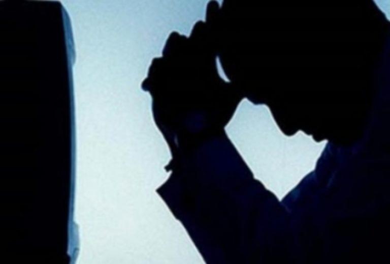 Ζάκυνθος: «Για να μην ταλαιπωρώ τους άλλους και για να μην πάω φυλακή, αυτοκτονώ» | Newsit.gr