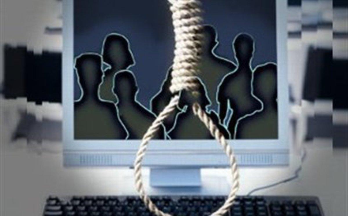 Τον σταμάτησαν πριν αυτοκτονήσει | Newsit.gr