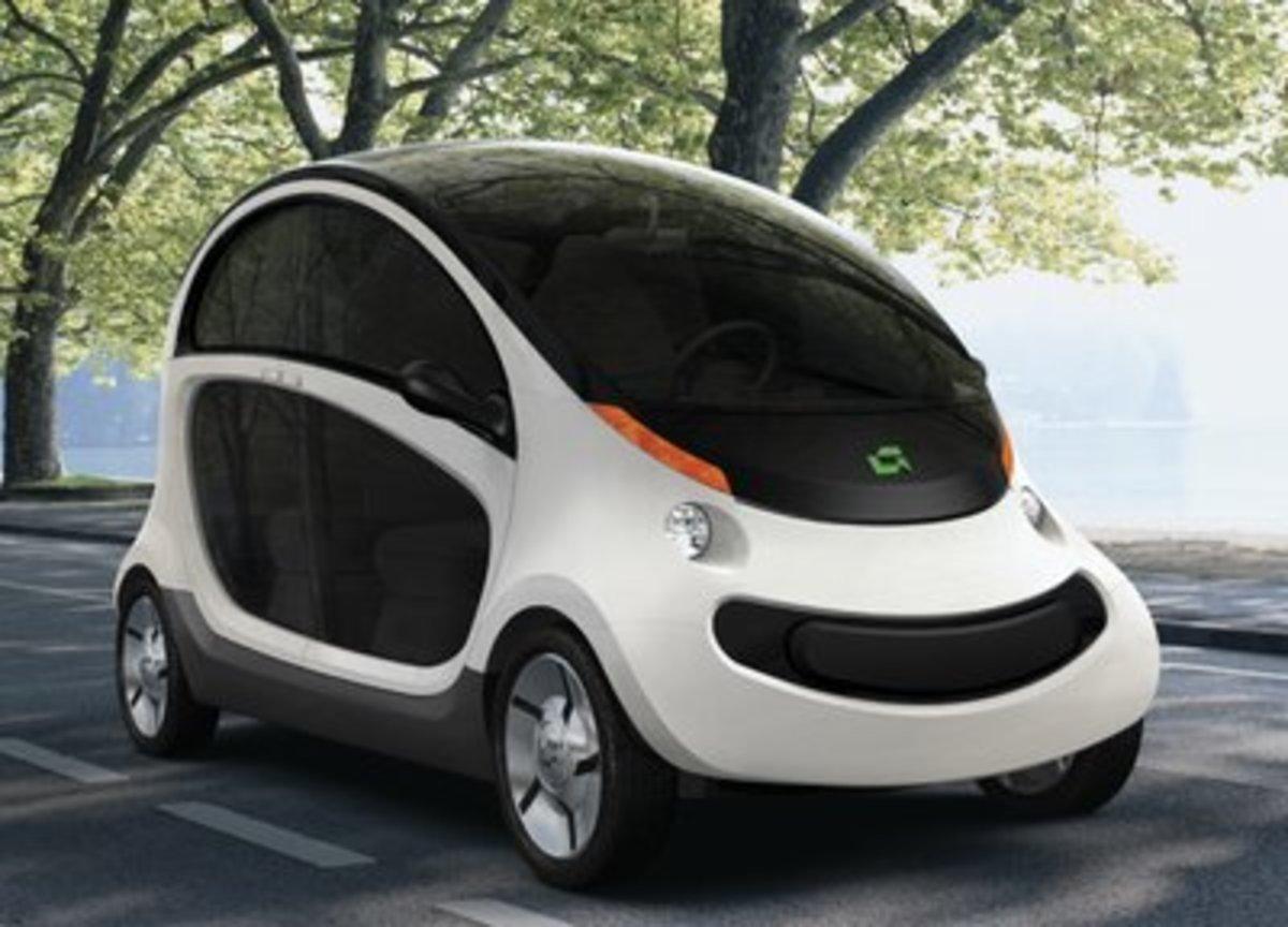 Ρεκόρ απόστασης 1.000 χιλ. από ηλεκτρικό αυτοκίνητο… | Newsit.gr