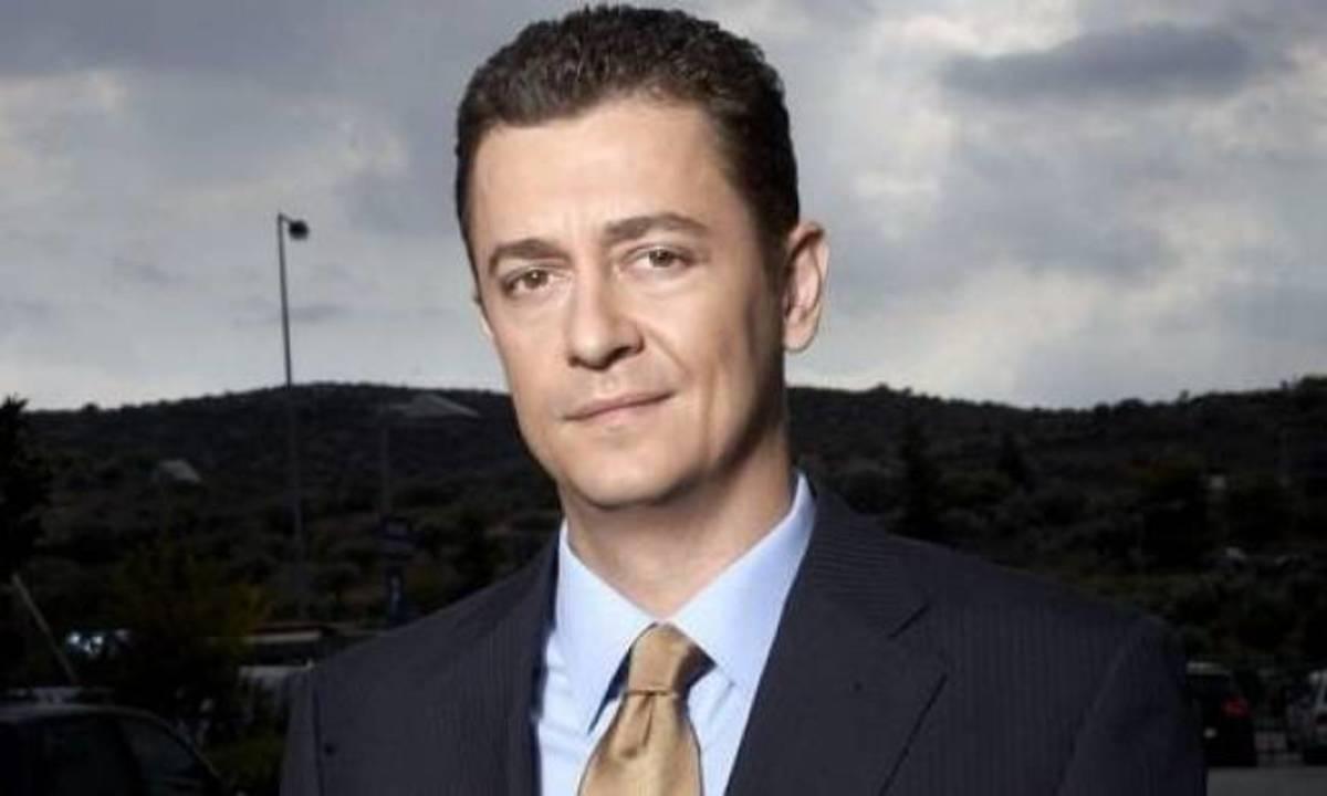 ΑΠΟΚΛΕΙΣΤΙΚΟ: Ποιες βουλευτίνες κάνουν… αυτοψία στους οίκους ανοχής; | Newsit.gr