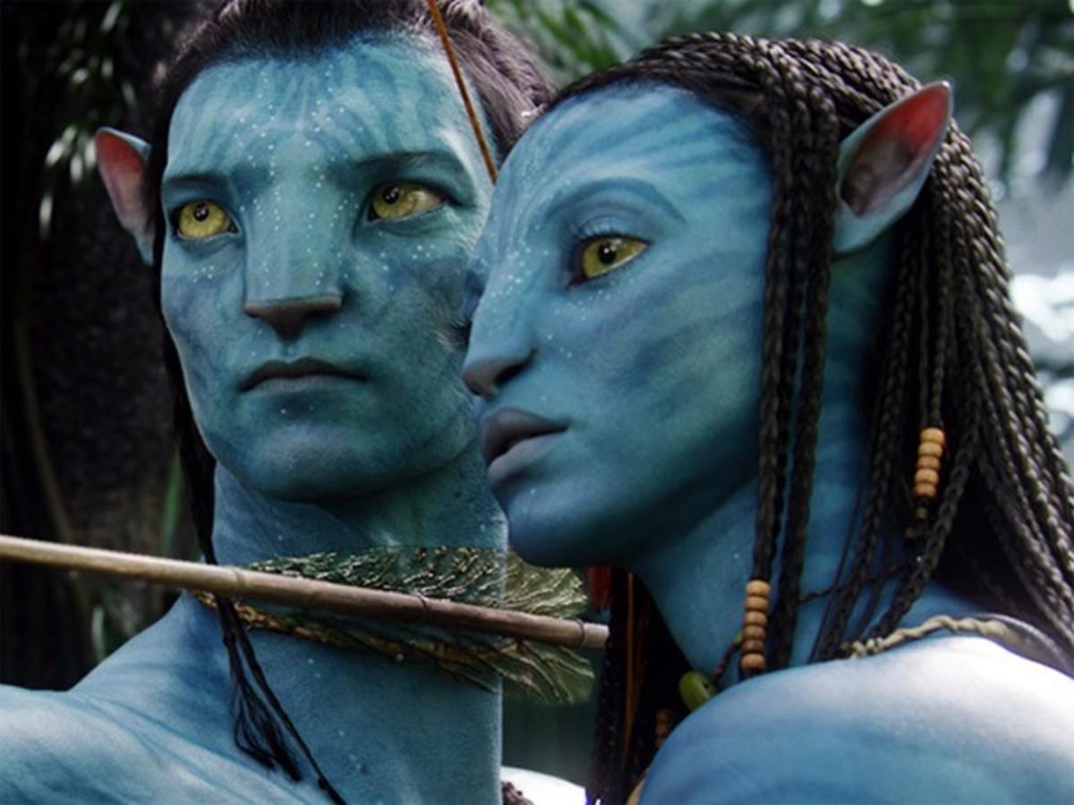 Εσείς έχετε δει ταινία 3D; | Newsit.gr