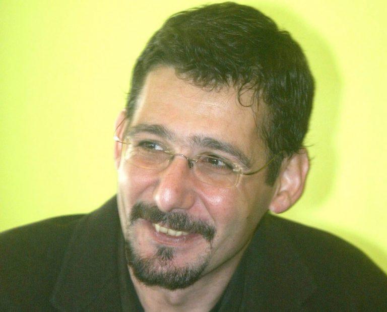 Ακόμα μία διεθνής διάκριση για το Γιώργο Αυγερόπουλο | Newsit.gr