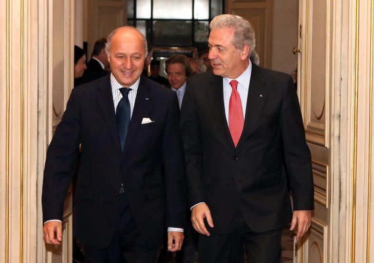 Θετικοί οι Γάλλοι για επενδύσεις στην Ελλάδα | Newsit.gr