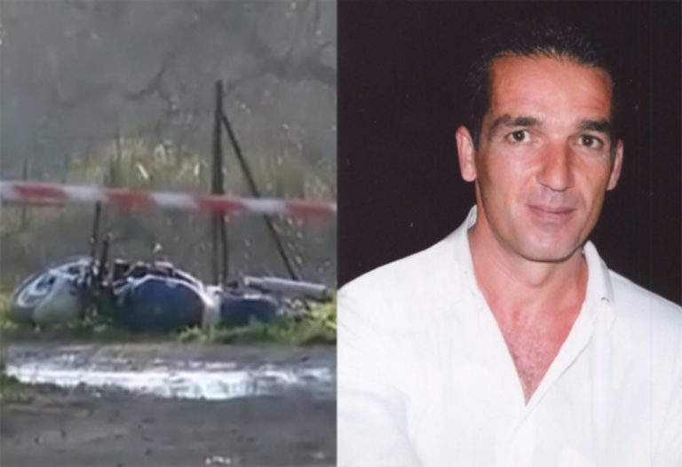 Αχαΐα: Ήθελε να αυτοκτονήσει από τα πυρά των αστυνομικών   Newsit.gr