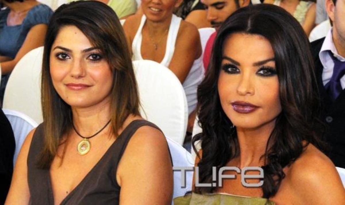 Οι celebrities που βρέθηκαν στη φετινή AXDW! Το TLIFE ήταν εκεί | Newsit.gr