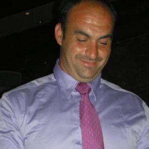 Θρήνος για τον Σωτήρη Τσουρλιάνο – Έπεσε από τη σκάλα και σκοτώθηκε