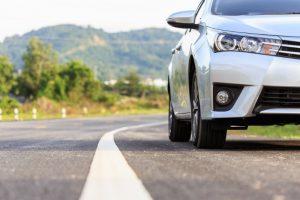 ΠΡΟΣΟΧΗ: Δες πότε λήγει η ασφάλεια του αυτοκινήτου σου!