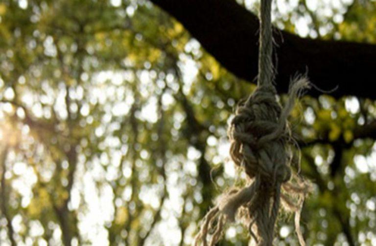 Αυτοκτονία 57χρονου στο Βόλο | Newsit.gr