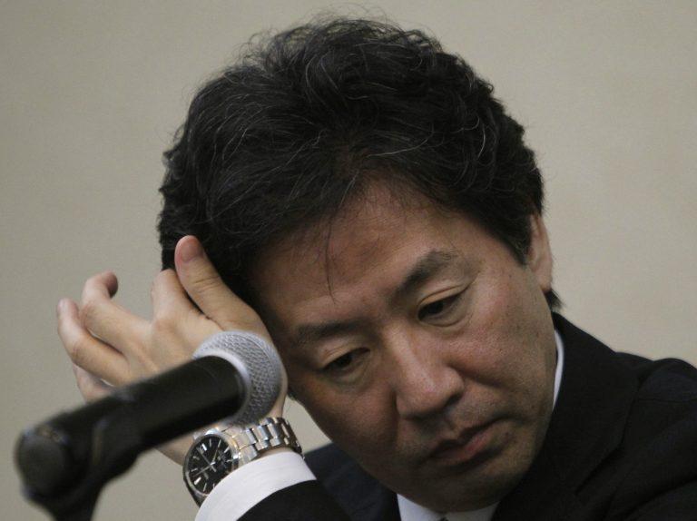 Η Ελλάδα αναστατώνει και την Ιαπωνία | Newsit.gr