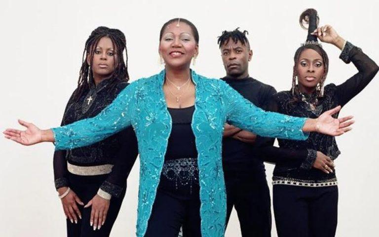 Οι θρυλικοί Boney M στην τελετή λήξης του Πατρινού Καρναβαλιού! | Newsit.gr