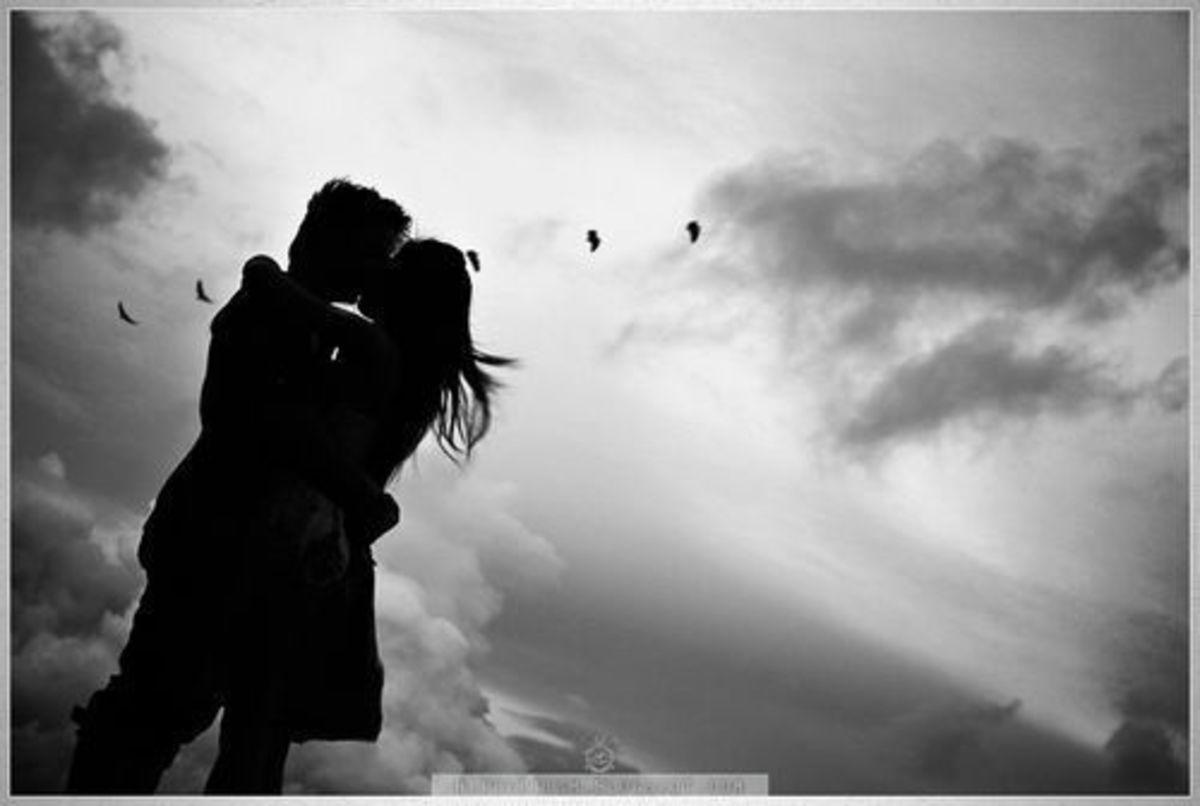 Τρίκαλα: Ένας έρωτας με μια γυναίκα »απαγορευμένη» που έμεινε ανεκπλήρωτος!   Newsit.gr