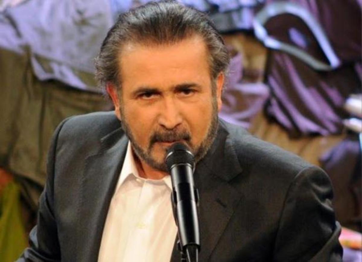 Για ποιό λόγο αναβάλλεται το «Αλ Τσαντίρι»;   Newsit.gr