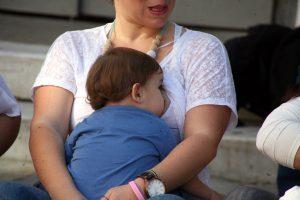 Eurostat: Έρευνα «κόλαφος» για τις γεννήσεις στην Ελλάδα