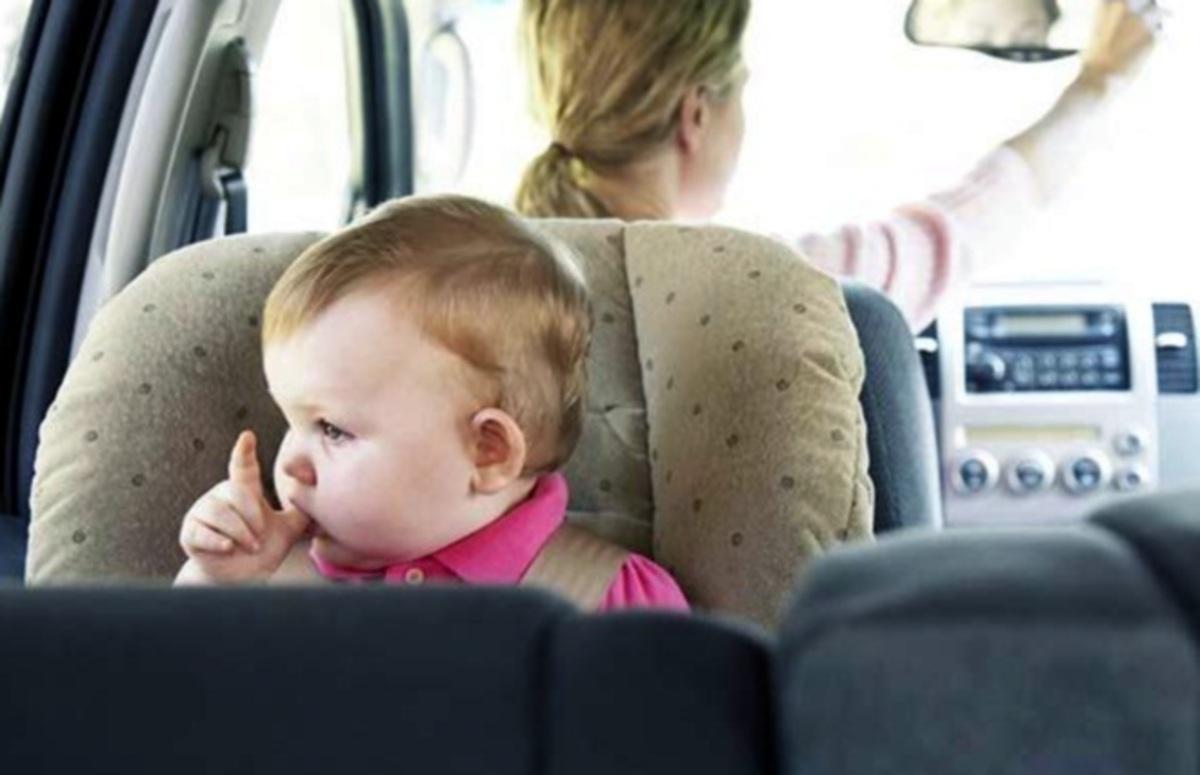 Ιταλία: 300 ευρώ το μήνα σε μητέρες για τη φύλαξη των παιδιών τους | Newsit.gr
