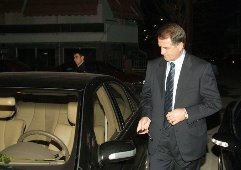 Τα γενέθλια της ΑΕΚ γιόρτασε ο Ντούσαν | Newsit.gr