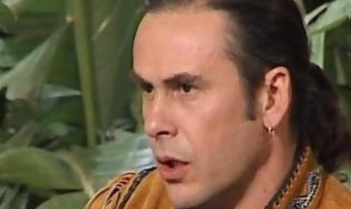 Πέθανε ο πρώην παίκτης ριάλιτι Γιάννης Βάκρινος | Newsit.gr