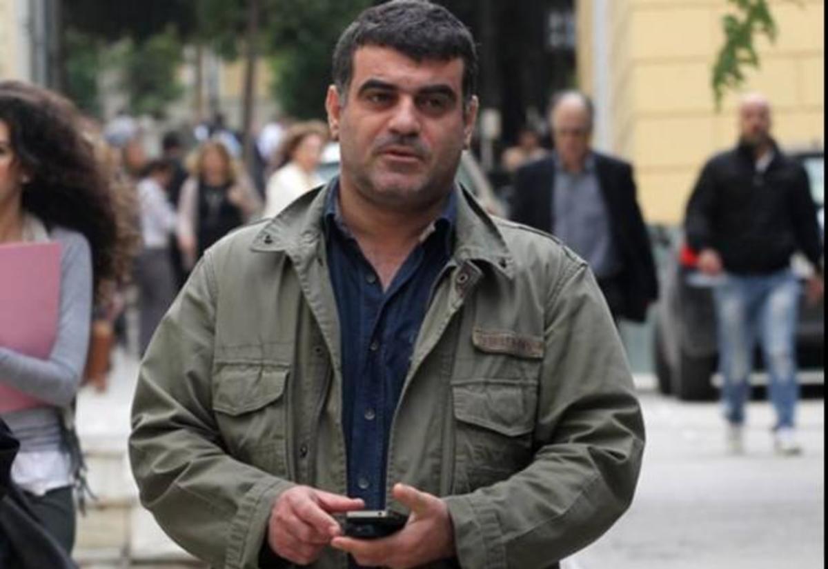 Τι λέει ο Κώστας Βαξεβάνης για τη νέα του δίκη! | Newsit.gr