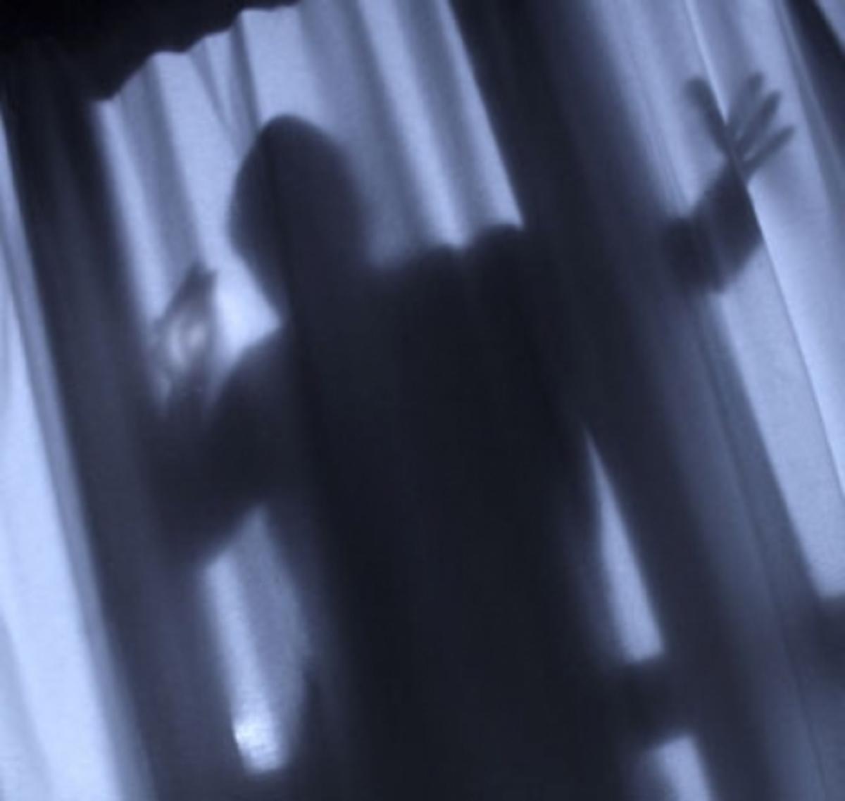 Ηλεία: Ο πιο… νευρικός διαρρήκτης – Μπήκε και έβρισε τους ιδιοκτήτες! | Newsit.gr
